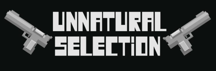 unnaturalSelection_bannière
